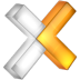 Xoops icon