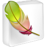 Photoshop-CS2-tuti icon