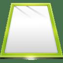 Files File icon