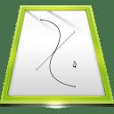 Files Vector File icon