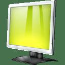 Hardware Computer icon