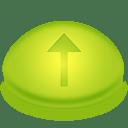 Signs-Arrow-Up icon