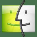 Software Finder icon