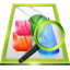 Search Search images icon