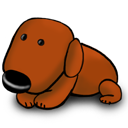 Soja icon