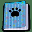 Teeny Folder icon