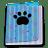 Teeny-Folder icon
