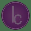 Adobe Ic icon