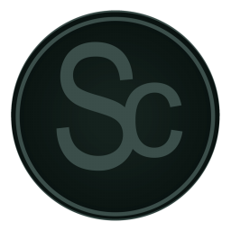 Adobe Sc Icon Adobe Cc Iconset Benou