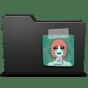 Tape 4 icon