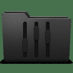 Equalizer 2 icon