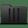 Equalizer-2 icon