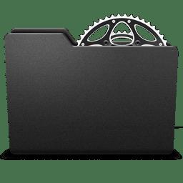 Plateau icon