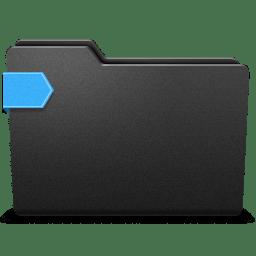 Ribbon 6 icon