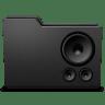 Speaker-3 icon