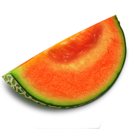 Melon icon