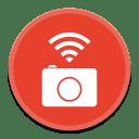 GPS Assist icon