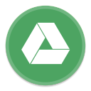Google Drive 2 icon