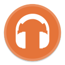Google Music Manager icon