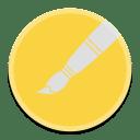 Pixelmator 2 icon