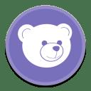 Tunnel Bear icon
