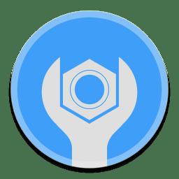 Lite Icon icon
