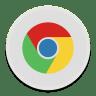 Google-Chrome-2 icon