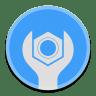 Lite-Icon icon