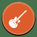 GarageBand 2 icon