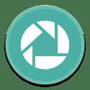 GooglePicasa 2 icon