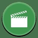 FinalCutPro icon