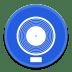 LogicPro icon