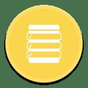 Microsoft MyDay icon