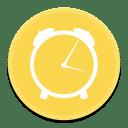 Microsoft Reminders icon