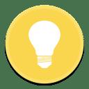 Microsoft Solver icon