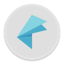 HDR Efex Pro icon