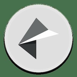 Silver Efex Pro icon