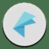 HDR-Efex-Pro icon