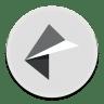 Silver-Efex-Pro icon