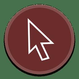 Mousecape 2 icon