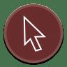 Mousecape-2 icon