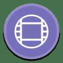 AvidMedia icon