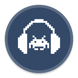 Grovecoaster icon