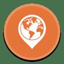 GarminExpress icon