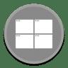 BetterSnapTool icon
