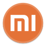 MiPCSuite icon