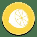 ColorStroke icon