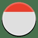 Fantastical2Blank icon
