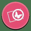 Focus icon