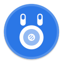 TweetBox icon